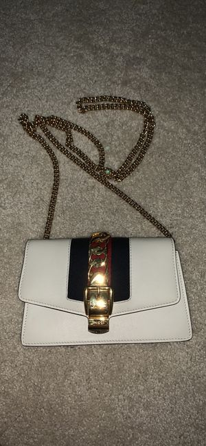 Gucci bag for Sale in Milpitas, CA