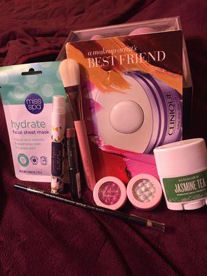 Beauty bundle for Sale in El Paso, TX