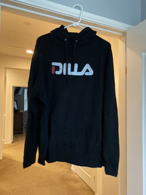 Men's Hoodie 2xl for Sale in Upland, CA