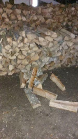 Firewood for Sale in Glenmora, LA