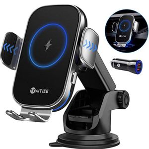 Wireless Car Charger for Sale in Gilbert, AZ