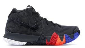 Kyrie 4 size 10 Men's for Sale in ARROWHED FARM, CA