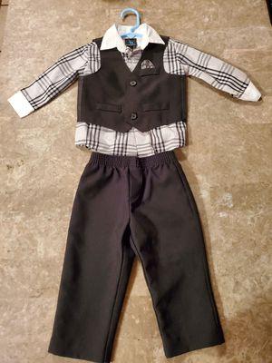 Baby tuxedo for Sale in Phoenix, AZ