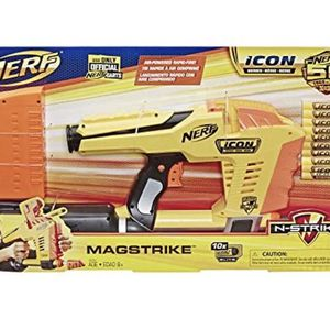 Nerf Magstrike for Sale in Chula Vista, CA