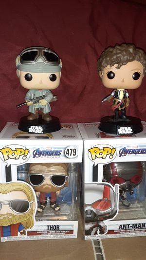 Pop toys for Sale in Tucker, GA