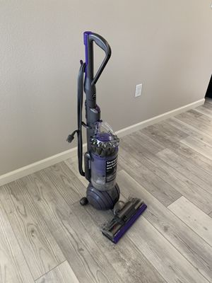 Dyson Vacuum Animal 2 for Sale in San Jose, CA