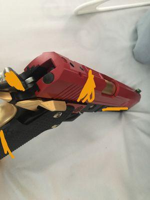 Airsoft gun (nerf) for Sale in La Puente, CA