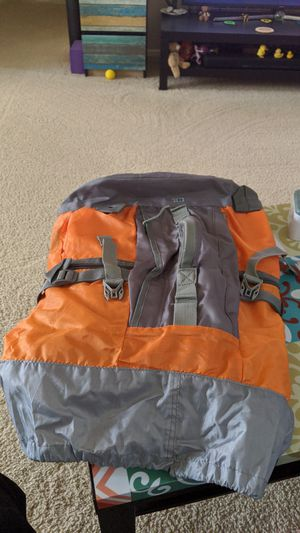 Hiking backpack for Sale in Irvine, CA