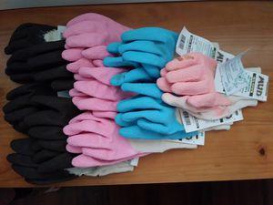 Gardening Gloves for Sale in Maricopa, AZ