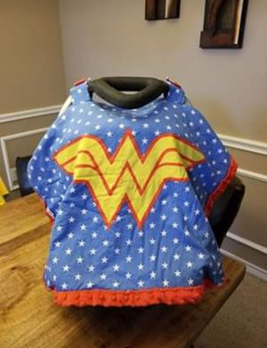 Car Seat Canopy for Sale in Saginaw, TX