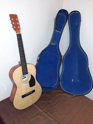 🎸💞Vintage Original Tara Acoustic Guitar 💞🎸 for Sale in Indianapolis, IN