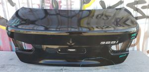 Bmw 3 Series Trunk Lid OEM 2012-2018 for Sale in Wilmington, CA