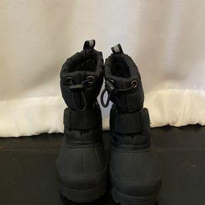 Kids Snow Boots for Sale in Paramount, CA