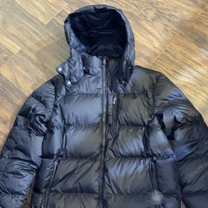 Polo Bubble Coat for Sale in Manchester, CT