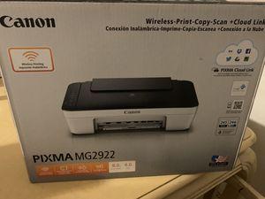 Printer for Sale in Tulare, CA