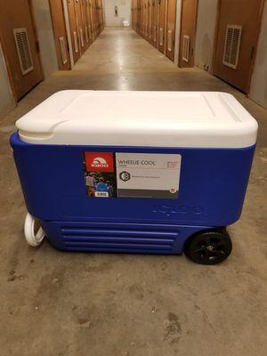 Cooler for Sale in Atlanta, GA