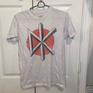Dead Kennedys Band T-shirt for Sale in New Orleans, LA