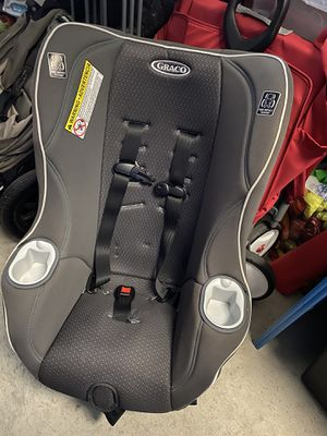 Graco car seat for Sale in Richmond, CA