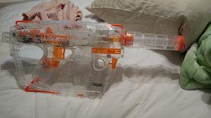 Nerf Gun for Sale in Bethany, OK