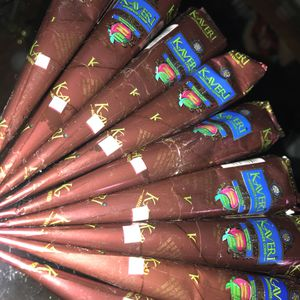 Henna Tubes for Sale in San Diego, CA