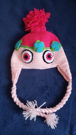 Trolls hat for Sale in Beaverton, OR