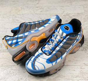 NIKE Air Max Plus Deluxe Men's size 9.5 for Sale in San Diego, CA