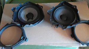 Bose speakers for Sale in Reynoldsburg, OH
