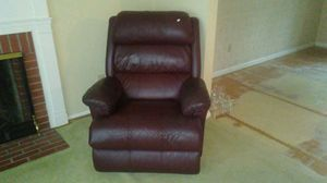 Recliner for Sale in US
