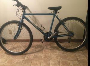 Diamond back mountain bike for Sale in Pembroke Pines, FL
