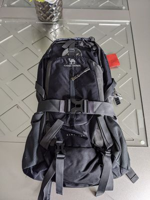 Hiking backpack for Sale in Las Vegas, NV