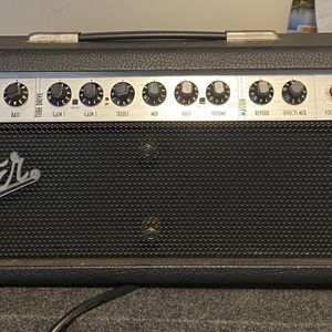 Fender 1000 Roc Pro for Sale in Chicago, IL