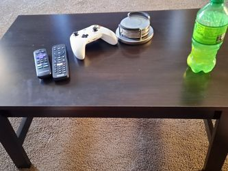 Table Set for Sale in Columbus,  OH