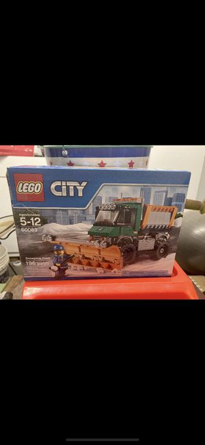 🆕 NEW in package Factory Sealed LEGO sets. for Sale in Kennewick, WA