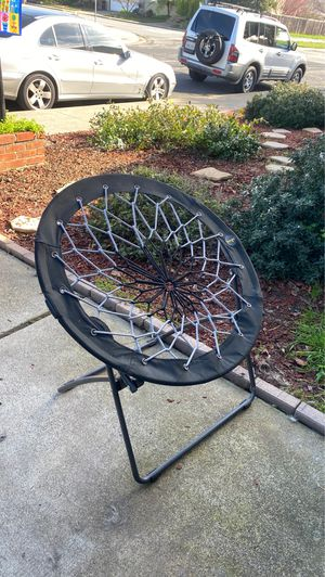 Kids chair for Sale in San Leandro, CA