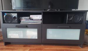 IKEA TV Stand / Media Console $50 OBO for Sale in San Rafael, CA