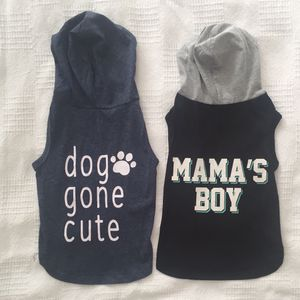 Medium Dog Shirts for Sale in Redwood City, CA