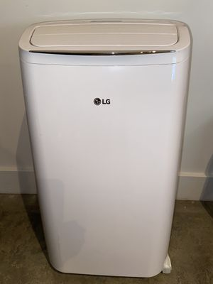Brand New in-window AC unit - get it before summer! for Sale in Los Angeles, CA