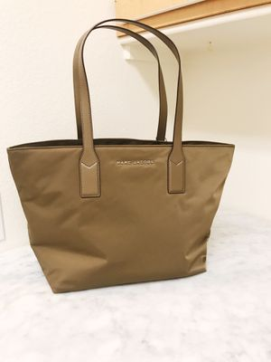 Marc Jacobs Handbag for Sale in Gilbert, AZ