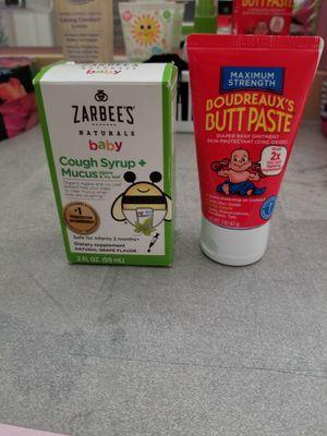 Baby essentials for Sale in Manassas, VA