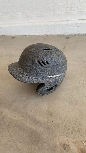 Rawlings batting helmet 6 3/8- 7 1/8 for Sale in Phoenix, AZ