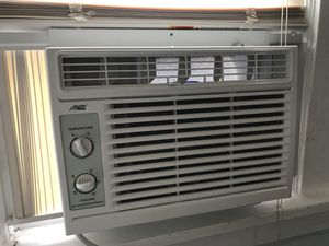 Window AC for Sale in Cleveland, OH