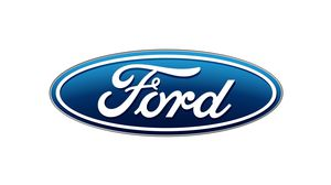 Ford Parts for Sale in Dallas, TX