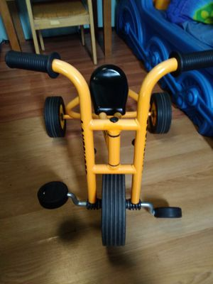 Tricycle for Sale in Anaheim, CA