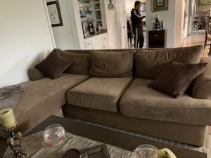 Couch for Sale in Ladera Ranch, CA