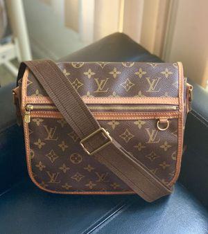 Authentic Louis Vuitton Messenger Bag for Sale in Los Angeles, CA