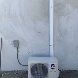 Mini Splits, Heat Pumps, AC, Air Conditioners for Sale in Anaheim, CA