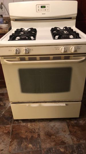 Kitchen appliances price is for ALL for Sale in Chicago, IL