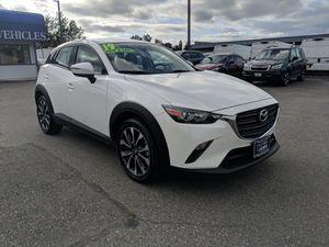 2019 Mazda CX-3 for Sale in Tacoma, WA