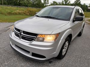 Car for Sale in Douglasville, GA