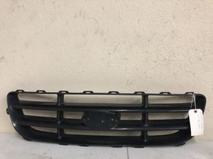 1999 2000 2001 2002 2003 2004 Ford F-150 Tyc grill grille for Sale in Ontario, CA